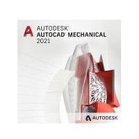 Comment installer AutoCAD Mechanical 2021