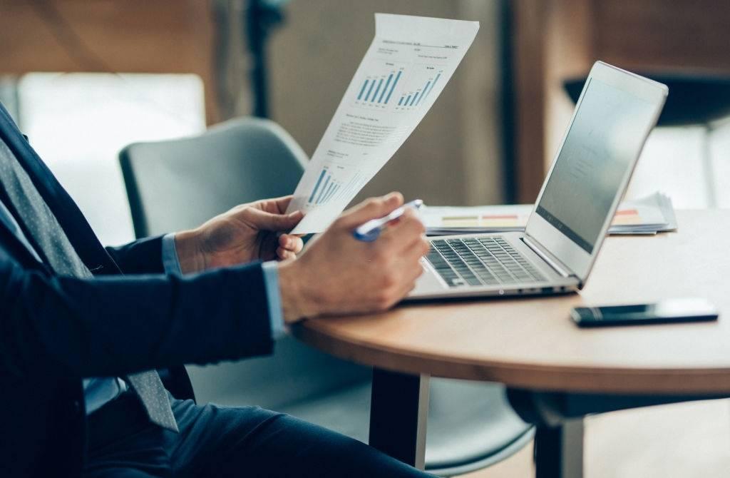 Avantages du logiciel de gestion des finances personnelles