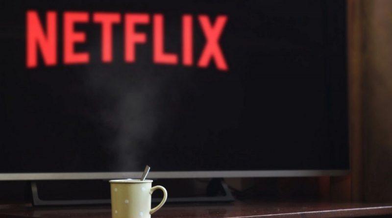 Netflix fonctionne-t-il avec les services VPN?