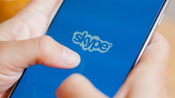 [April 2021] Téléchargement gratuit de Skype Voice Changer pour Windows 10, 7, 8 / 8.1