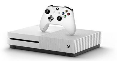 [Solved 2021] La Xbox One la plus courante ne s'allume pas