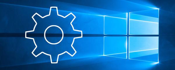7 façons de résoudre le problème de connexion à ce réseau sous Windows 10