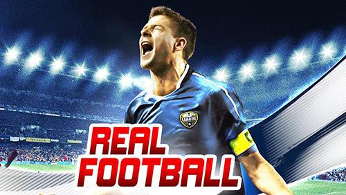 Football réel