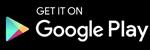 icône google play