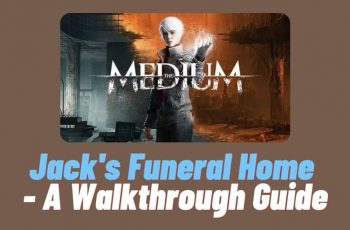Jack's Funeral Home