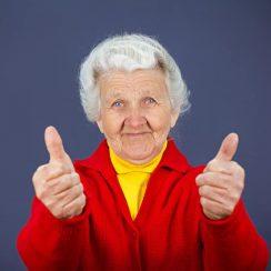 AARP offre-t-il une assurance vie abordable pour les personnes âgées?