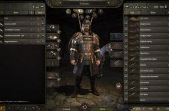 Mount & Blade 2: Guide de fabrication d'argent de Bannerlord