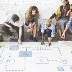 Comment créer et mettre en œuvre un flux de travail agile