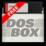 logo de la boîte dox