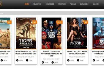 Top 15 des sites Web pour télécharger des films totalement gratuits