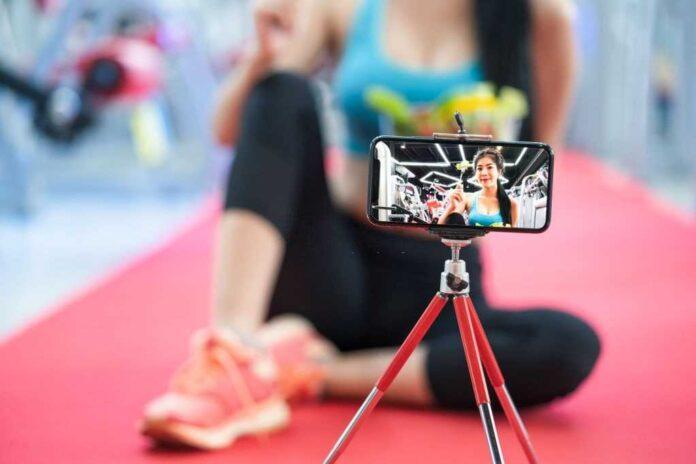 Vidéos professionnelles en ligne