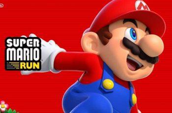 Comment résoudre les problèmes connus de Super Mario Run Android et iOS