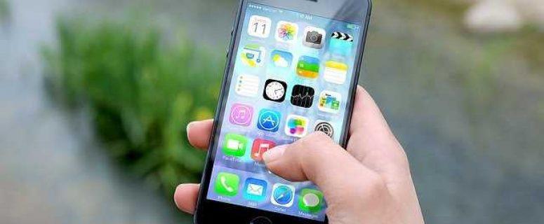 Comment sauvegarder des contacts sur Iphone (les 3 meilleures façons)