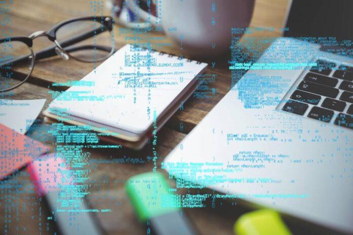 développement-logiciel-distant