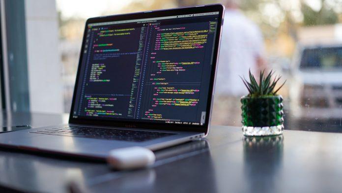 Quelle est la différence entre un développeur logiciel et un ingénieur logiciel ?