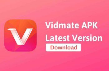 Comment télécharger des vidéos depuis FaceBook/YouTube/DailyMotion à l'aide de l'application VidMate?