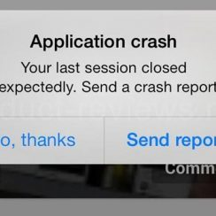 [Solved 2021] Comment réparer le plantage des applications sur les appareils iPhone, iPad et iPod Touch
