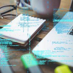 Les équipes de développement de logiciels à distance comme moyen éprouvé de dévouement, de qualité irréprochable et d'économie de coûts