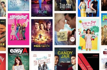 Icestream Netflix Movie Downloader, votre partenaire de visionnage hors ligne