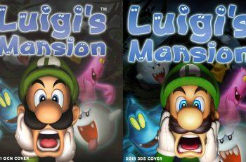 Top Mario GameCube ROM pour profiter de jouer en 2021