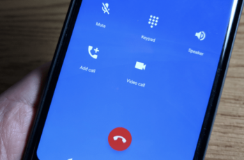 Écran noir Google Pixel pendant les appels: écran Pixel qui ne répond pas