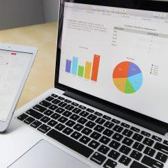 3 meilleures alternatives à Microsoft Excel pour une excellente organisation commerciale