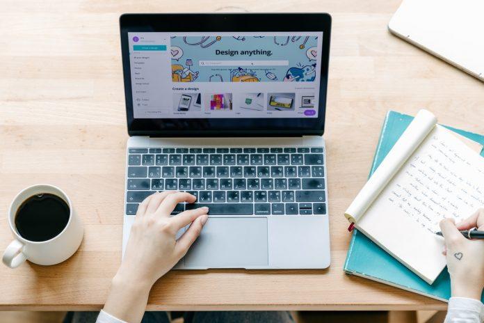 3 meilleures alternatives Evernote pour la prise de notes : gérez les notes de vos projets