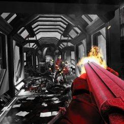 Correction de l'erreur Killing Floor 2 Bugsplat, MSVCR100.dll manquant