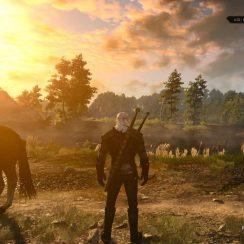 Guide d'optimisation de The Witcher 3: Augmentez 60 FPS avec un gameplay de bonne qualité
