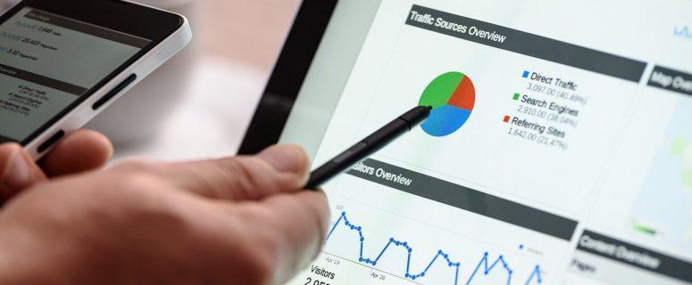 Comment booster la présence numérique de votre entreprise