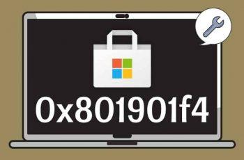 0x801901f4