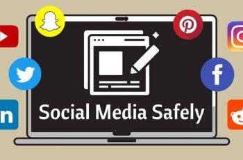Social Media Safely