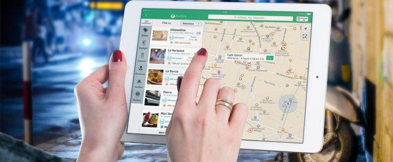 Cinq meilleurs outils Google Maps que chaque entreprise devrait avoir: aidez vos visiteurs à obtenir une direction et à les garder sur votre site Web